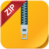 file zip icon png 20